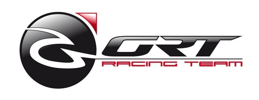 RGT Racing Team