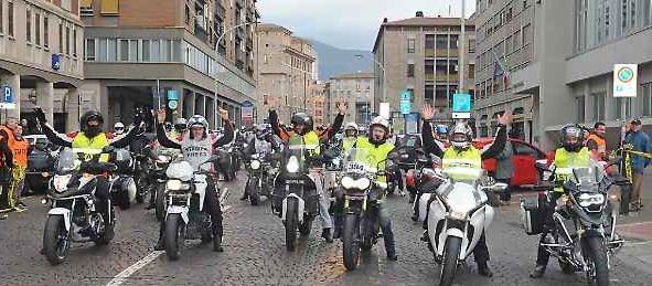 Mototrip 2016 (foto di www.mototrip.it)