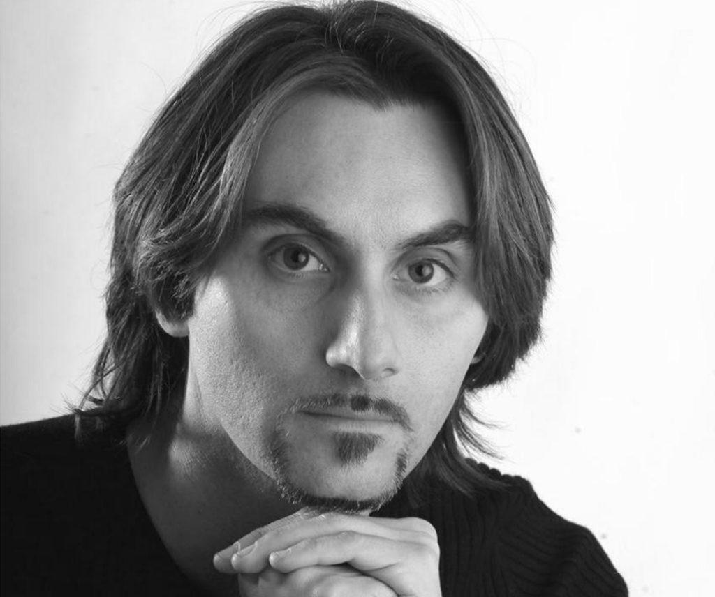 Francesco Morettini
