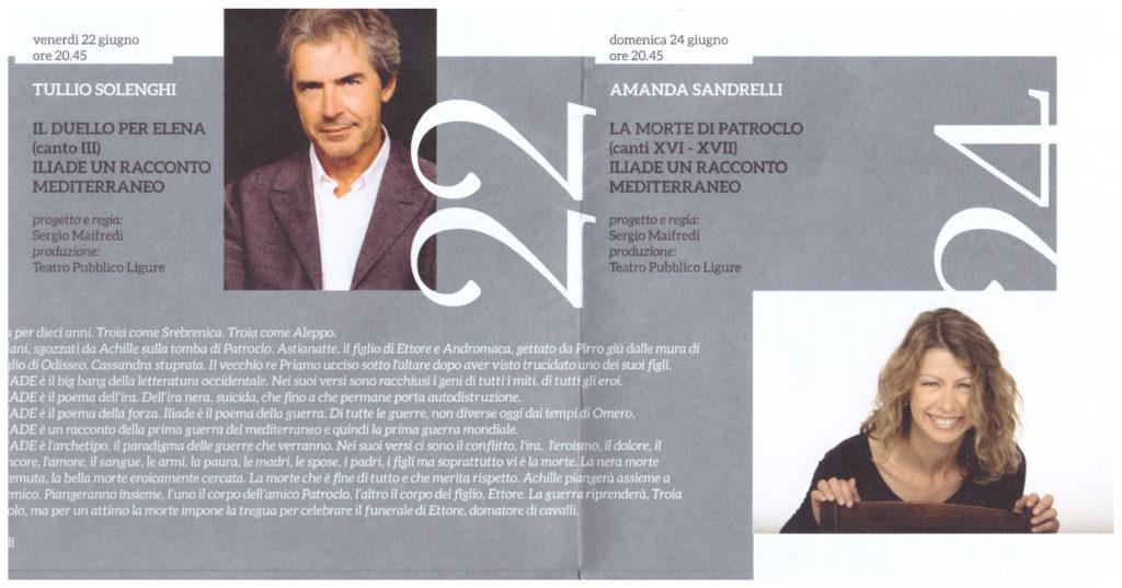 Carsulae Teatro Giugno 2018